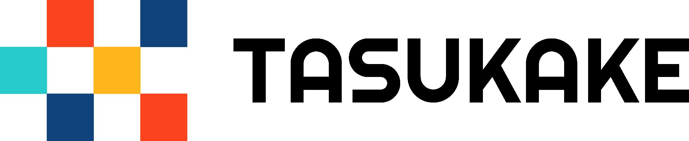 TASUKAKE
